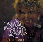 Denise LaSalle - Still Mad (CD)