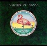 Christopher Cross - Christopher Cross (LP)