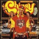 Chingy - Powerballin' (CD)