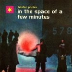 Telstar Ponies - In The Space Of A Few Minutes (CD)