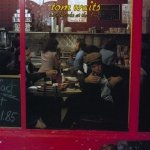 Tom Waits - Nighthawks At The Diner (CD)