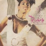 Rochelle - My Magic Man (7)