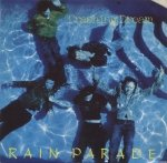 Rain Parade - Crashing Dream (LP)
