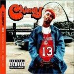 Chingy - Jackpot (CD)