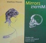 Matthias Petzold - Mirrors (CD)