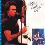 Rick Springfield - Speak To The Sky (CD)