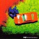 Arp - Pancake Panopticum (CD)