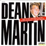 Dean Martin - Dean Martin (CD)