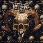 Hate - Awakening Of The Liar (CD)