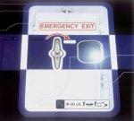 Emergency Exit (CD)