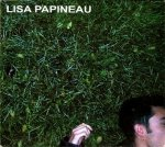 Lisa Papineau - Night Moves (CD)