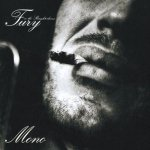 Fury In The Slaughterhouse - Mono (CD)