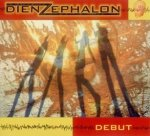 Dienzephalon - Debut (CD)