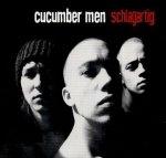 Cucumber Men - Schlagartig (Maxi-CD)