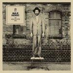 Max Herre - Ein Geschenkter Tag (CD)