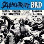 Schlachtrufe BRD (CD)