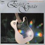 Faragó Judy István - Ezüst Gitár (LP)