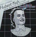 Hubert Kah Mit Kapelle - Meine Höhepunkte (LP)