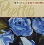 Pop Hits In Top Versions (CD)