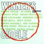 Winner's Circle (CD)