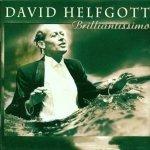 David Helfgott - Brilliantissimo (CD)