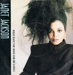 Janet Jackson - What Have You Done For Me Lately (7)
