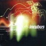 Incubus - Make Yourself (CD)