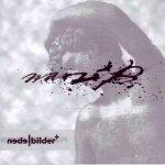 Narziss - Ebenbilder Plus (2CD)