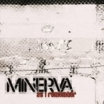 Minerva - As I Remember (CD)
