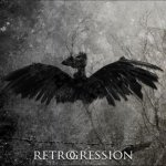 Retrogression - Retrogression (CD)