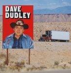 Dave Dudley - Starportrait (LP)