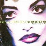 Nina Hagen - Μψ ωαψ From '78 To '94 (CD)