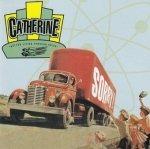Catherine - Sorry (CD)