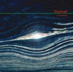 Skalpell - In Between (CD)
