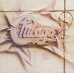Chicago - Chicago 17 (CD)