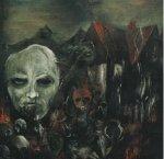 Pantheon I - Atrocity Divine (CD)