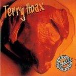 Terry Hoax - Splinterproof (CD)