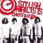 Christiansen - Stylish Nihilists (CD)