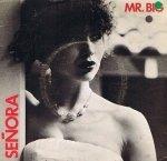 Mr Big - Senora (7'')