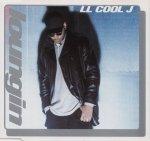 LL Cool J - Loungin (Maxi-CD)