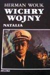 Herman Wouk - Wichry Wojny