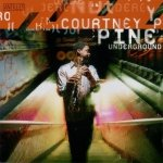 Courtney Pine - Underground (CD)