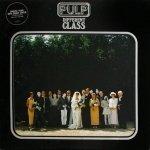 Pulp - Different Class (CD)