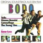 Bodo - Original Soundtrack Aus Dem Film (LP)
