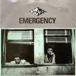 Shack - Emergency (7'')