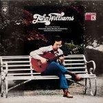 John Williams - Music From England, Japan, Brazil, Venezuela, Argentina And Mexico (LP)
