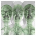 Supergrass - Supergrass (CD)