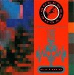 Queensrÿche - Operation: Live Crime (CD)