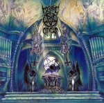 Mystic Circle - Infernal Satanic Verses (CD)