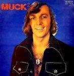 Muck - Muck 2 (LP)